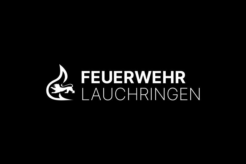 Logo_FW_schwarz