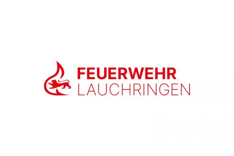 Logo_FW_rot
